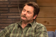 10 Nick Offerman Quotes That Will Change Your Life