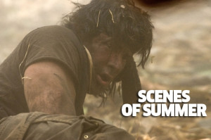 rambo-scenes-of-summer