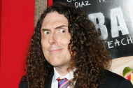 "The 10 Best ""Weird Al"" Yankovic Songs"