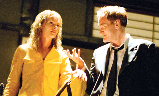 tarantino-kill-bill