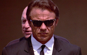 Reservoir-Dogs-Movies-Page