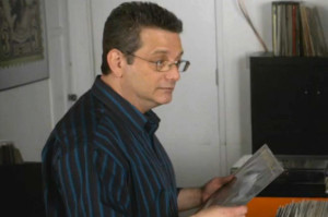 10 Genius Andy Kindler Jokes