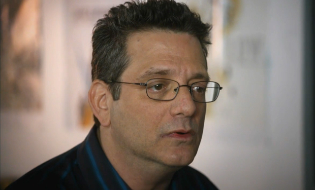andy kindler podcast