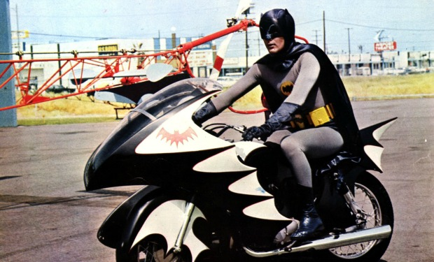 batman-day-motorcycle-batcycle
