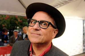 10 Reasons to Love Bobcat Goldthwait