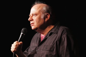 9 Genius Eddie Pepitone Jokes