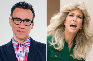 Score! Portlandia and Spoils Gain Multiple Emmy Nods