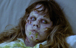 exorcist-movies-page