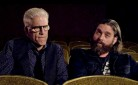 funny-or-die-zach-galifianakis-ted-danson