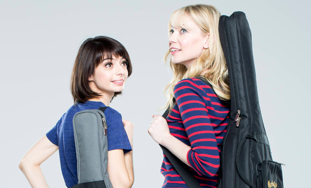garfunkel-and-oates-tour