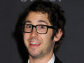 7 Videos That Prove Josh Groban Is Hilarious