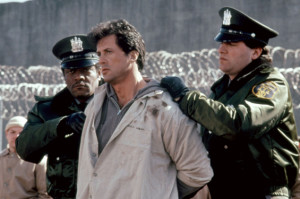 15 Things You May Not Have Known About Lock Up