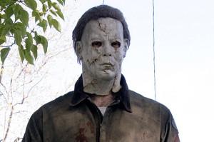 10 Worst Childhoods in Horror Movies