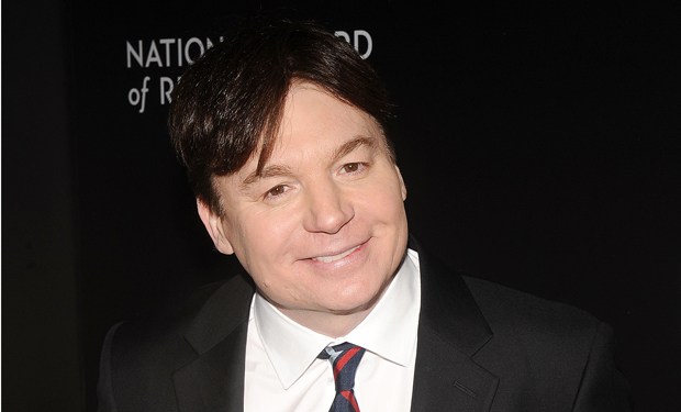mike-myers-wtf