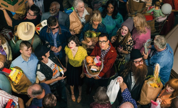 portlandia-face-in-the-crowd-Portlandia S4