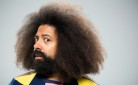 reggie-watts-makes-music-cbb5