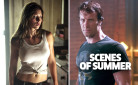 scenes-of-summer-bodies