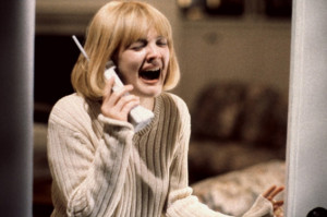 15 Things You May Not Have Known About Scream