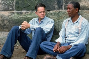 15 Things You May Not Have Known About The Shawshank Redemption
