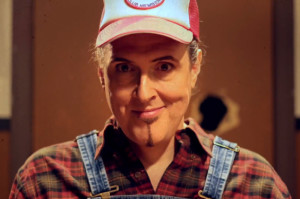 Cure Your Monday Blues with 3 New Weird Al Videos