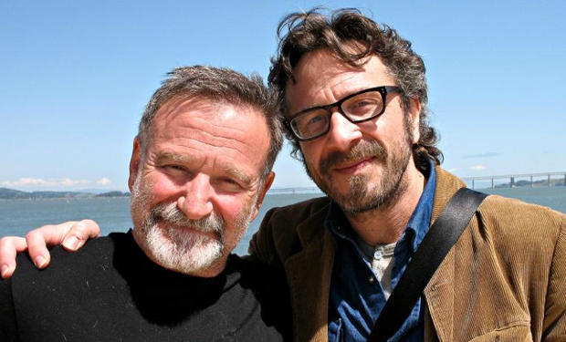 marc-maron-robin-williams