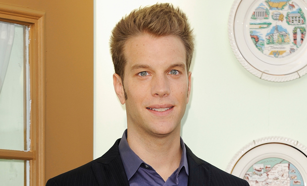 anthony-jeselnik-jokes
