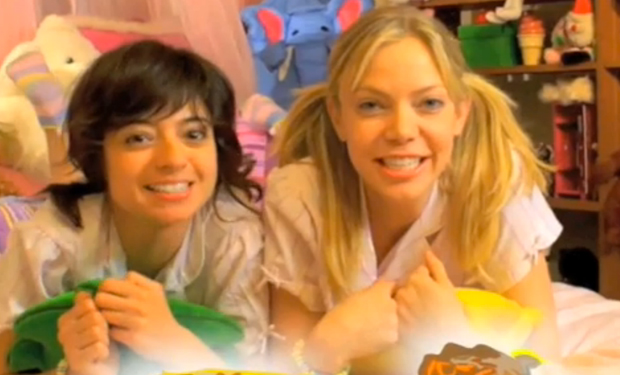 Garfunkel-and-Oates-Only-You