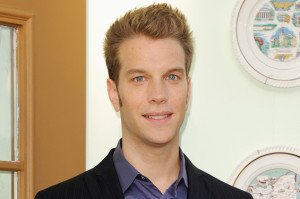 9 Genius Anthony Jeselnik Jokes