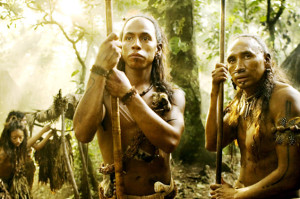15 Things You Probably Didn't Know About Apocalypto