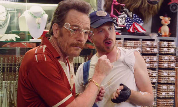 breaking-bad-pawn-shop