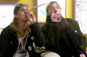 15 Things You Probably Didn't Know About Clerks II