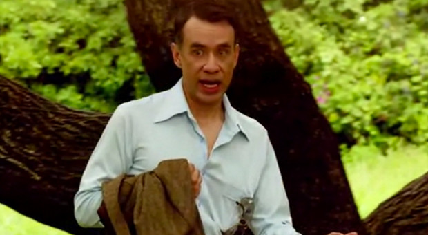 fred-armisen-funny-or-die