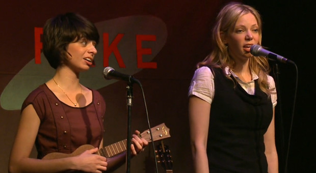 garfunkel-and-oates-sex-with-you