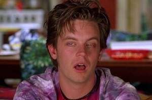 15 Things You Probably Didn't Know About Half Baked
