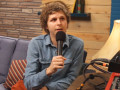 Michael Cera Pulls a Beyoncé, Drops Surprise Album