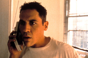 7 Movie Characters Who Should've Kept Their Mouth Shut