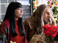 #FeministBookstoreSaysWhat: The Best Tweets From Portlandia's VMAs Twitter Takeover