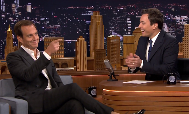will-arnett-fallon