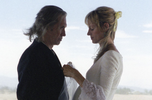 5 Worst Fictional Weddings of All Time