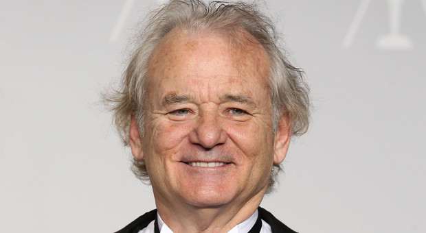 bill-murray-birthday
