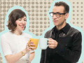 Whip Up Something Local with the Portlandia Cookbook This Fall