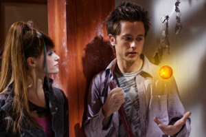 15 Things You Probably Didn't Know About Dragonball Evolution