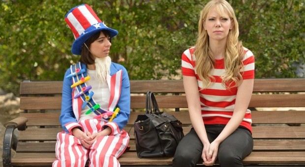 garfunkel-and-oates-patriots