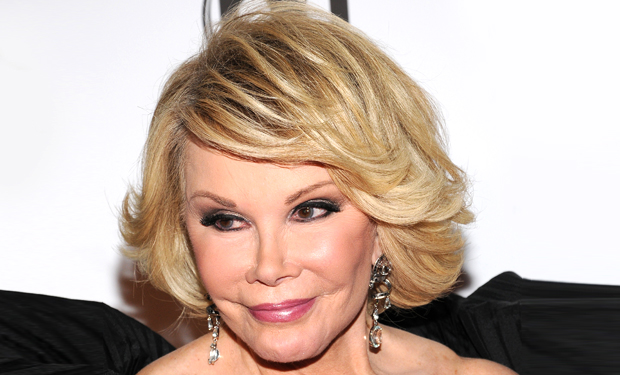 joan-rivers-fix