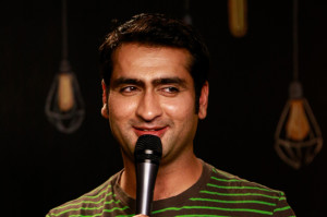 10 Genius Kumail Nanjiani Jokes