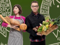 Create a Very Portlandia Meal with the Portlandia Meal Generator