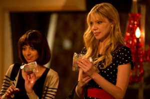 Garfunkel and Oates Quiz & Recap: Ep. 6 – Third Member