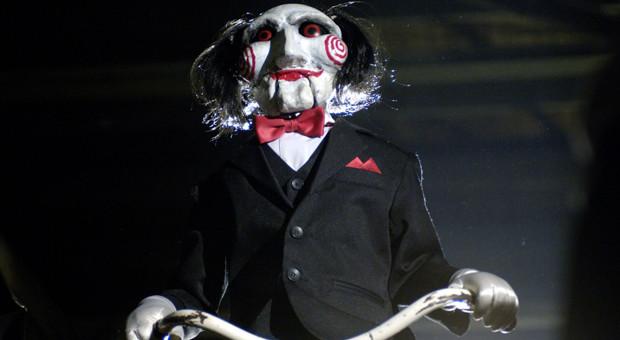 saw-puppet-fix