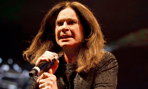 weed-songs-ozzy