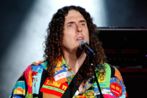 Weird Al's 8 Greatest Original, Non-Parody Songs
